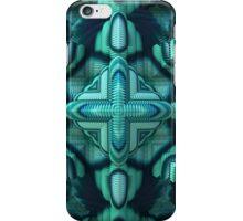 Cool Mint iPhone Case/Skin