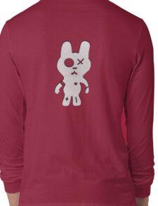 mugi II Long Sleeve T-Shirt