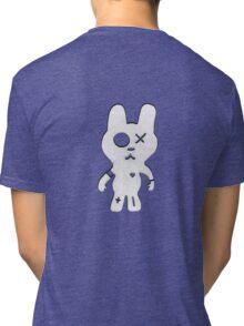 mugi II Tri-blend T-Shirt