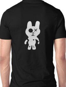 mugi II Unisex T-Shirt