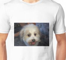 MEET OUR CUJO Unisex T-Shirt