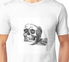 The Anatomy Student's Companion Unisex T-Shirt