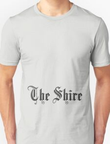 The Shire T-Shirt