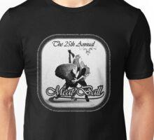 The Meatball Unisex T-Shirt
