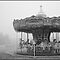 Carousel Enchantment