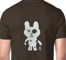 mugi murder Unisex T-Shirt