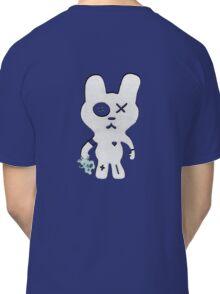 mugi & mini mugi Classic T-Shirt