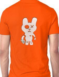 mugi & mini mugi Unisex T-Shirt
