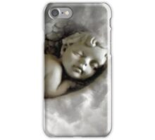 ©DA Angel Dreams IA iPhone Case/Skin