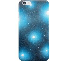Sea of Lights • 2010 iPhone Case/Skin