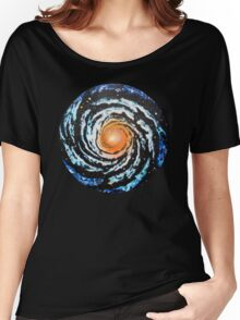 Time Machine - 2010 Women's Relaxed Fit T-Shirt