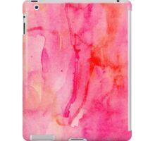 Fluctus iPad Case/Skin
