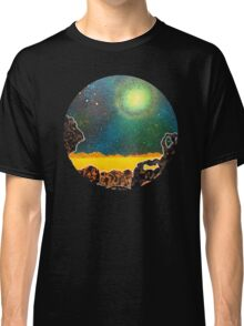 Another World - 2010 Classic T-Shirt