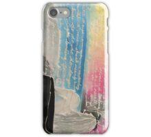 Cigarette Daydream iPhone Case/Skin