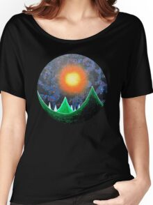 Ancient Overlord - 2010 Women's Relaxed Fit T-Shirt