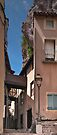 La Rue Des Grands Ducs by WatscapePhoto