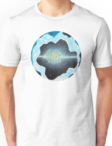 Transition - 2010 Unisex T-Shirt
