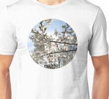 By The Light Of The Sun #1 Unisex T-Shirt