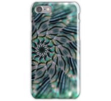 ©DA Imaginomy VIA iPhone Case/Skin