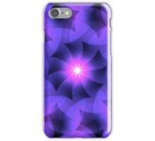 ©DA Imaginomy VAB iPhone Case/Skin