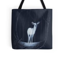 At the End of All Things Tote Bag