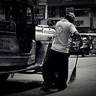 Street Grip by cocojam