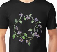 The Circling of the Faries  Unisex T-Shirt