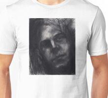 Odell Unisex T-Shirt