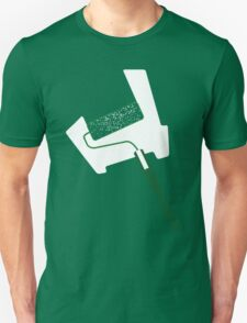 Gone Green T-Shirt