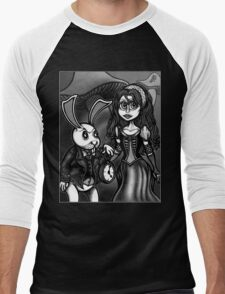 ALICE RETURNS T-Shirt