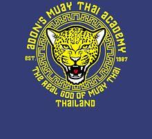 Adon's muay thai academy Unisex T-Shirt