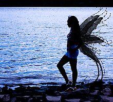 A pixie among us... by picsbysamm