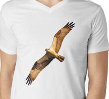 Osprey T-Shirt T-Shirt