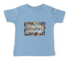 Awesome Baby Tee