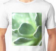 Aldinga Garden Foliage Unisex T-Shirt