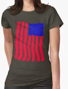USA July 4th  T-Shirt
