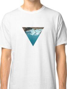 ∇ VII Classic T-Shirt