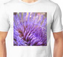 Dune Thistle Unisex T-Shirt
