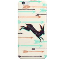 Bravery Flavour iPhone Case/Skin
