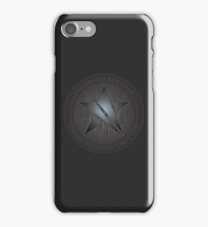 Gaming Together Since 1997 iPhone Case/Skin