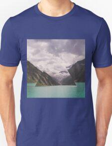 ∆ I T-Shirt