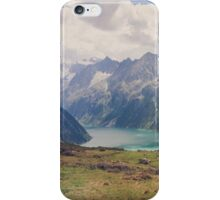 Into the Wild I iPhone Case/Skin
