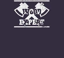 Wood Expert T-Shirt