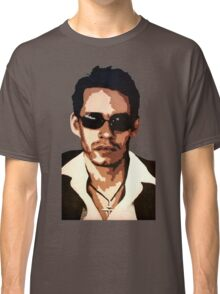 Marc Anthony Classic T-Shirt