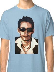 Marc Anthony Classic T-Shirt