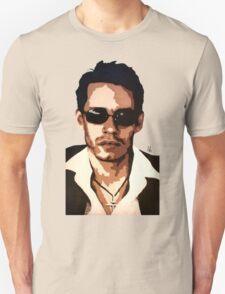 Marc Anthony Unisex T-Shirt
