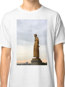 Trocadéro, Paris Classic T-Shirt