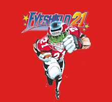 Eyeshield 21 Sena T-Shirt