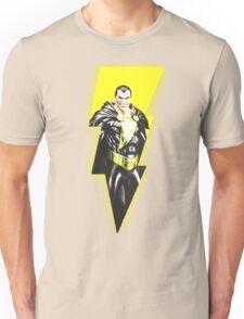 Black Adam Unisex T-Shirt
