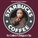 Dr Evil- It's Called a Belgium Dip by TheeFunk